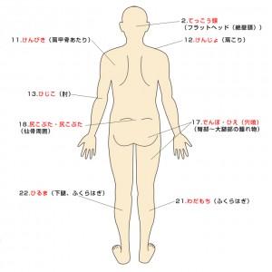 body_back
